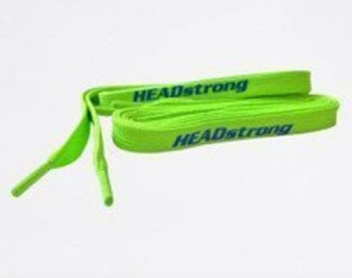 """45"""" HEADstrong Shoe Laces"""