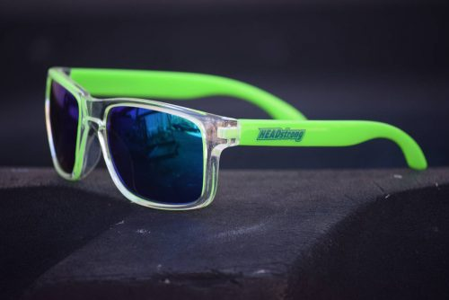 HEADstrong Sunglasses