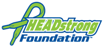HEADstrong Foundation