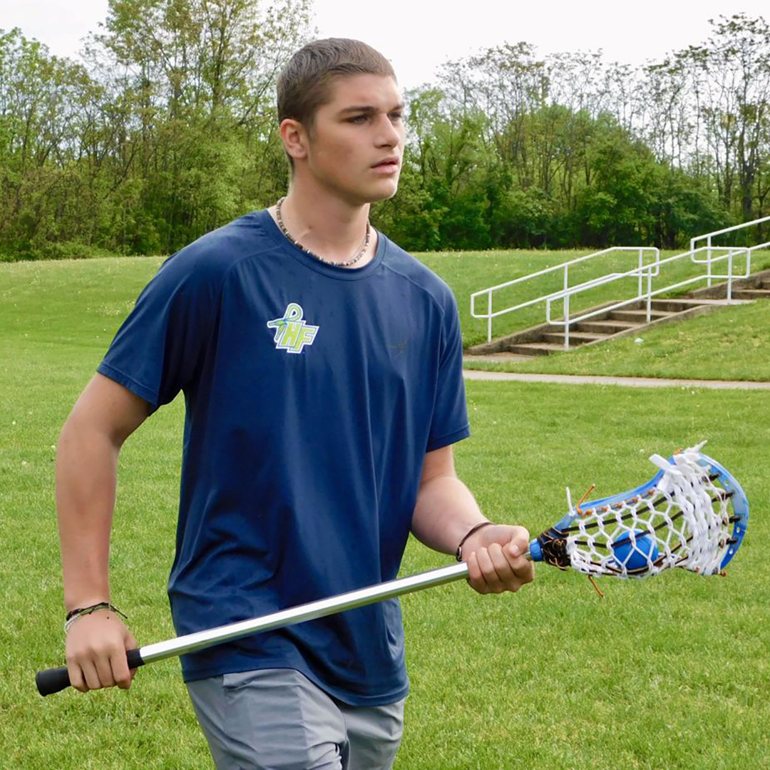 HEADstrong Announces Call To Action To Grant Prom Wish For Student Battling Terminal Cancer